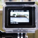 gopro hero4 screen engadget